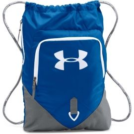 a808264ae7f Under Armour UNDENIABLE SACKPA - Gymsack