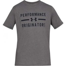 Under Armour UA PERFORMANCE ORIGINATORS SS - Men's T-shirt