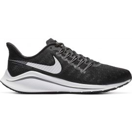 Nike AIR ZOOM VOMERO 14 - Men's running shoes