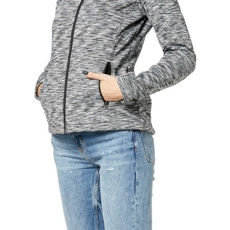 Women's sweatshirt - Northfinder LILU - 6