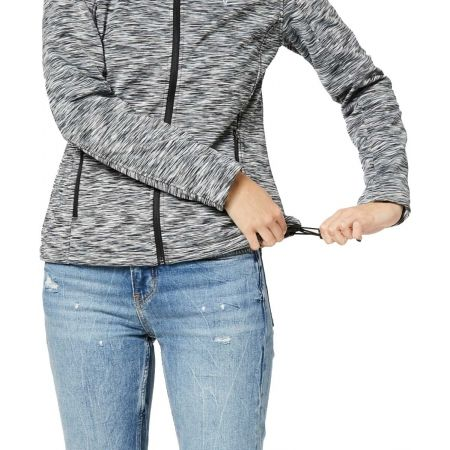 Women's sweatshirt - Northfinder LILU - 7