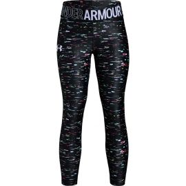Under Armour ARMOUR HG PRINTED ANKLE CROP