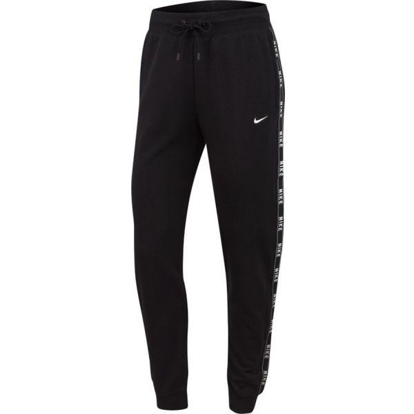 Nike NSW PANT LOGO TAPE - Dámske tepláky