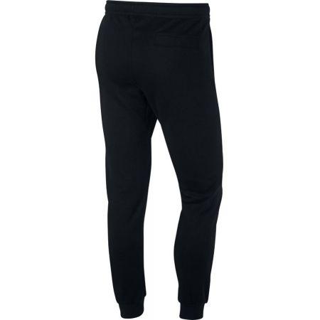 Men's sports trousers - Nike NSW JDI JGGR FLC - 2