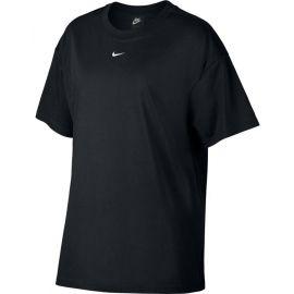 Nike NSW ESSNTL TOP SS BF LBR - Dámské tričko