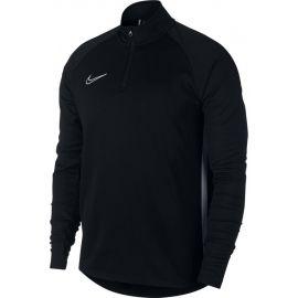 Nike DRY ACDMY DRIL TOP - Tricou fotbal bărbați