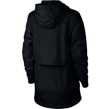 Dámská bunda - Nike NSW JKT WVN - 2