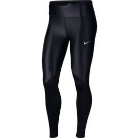 Nike FAST TGHT - Women's tights