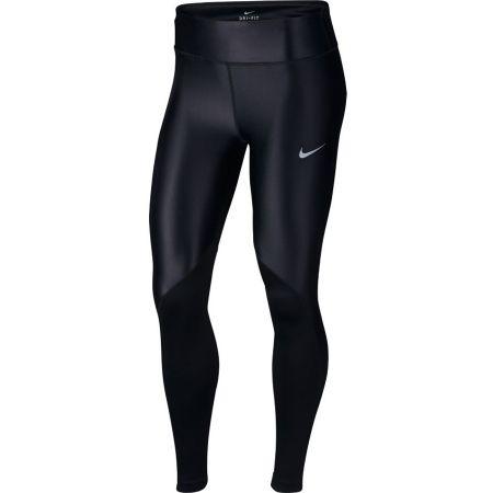 Nike FAST TGHT