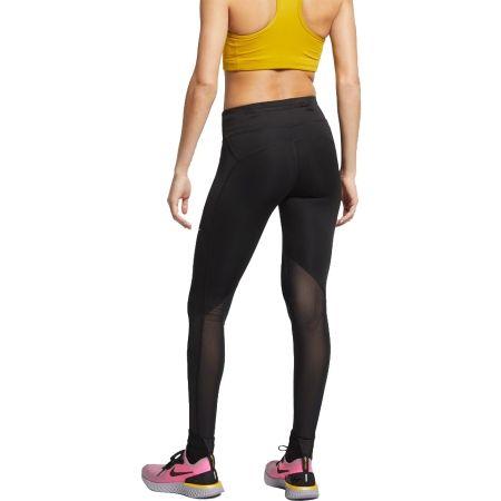 Dámske legíny - Nike FAST TGHT - 3