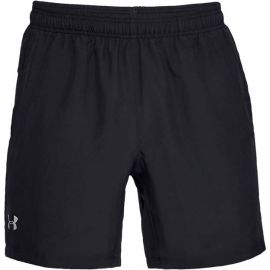Under Armour UA SPEED STRIDE 7'' WOVEN SHORT - Pantaloni de alergare bărbați