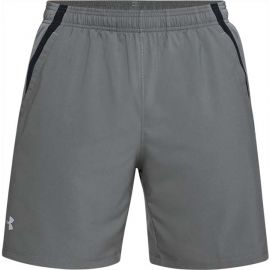 Under Armour UA LAUNCH SW 7'' SHORT - Мъжки къси  шорти