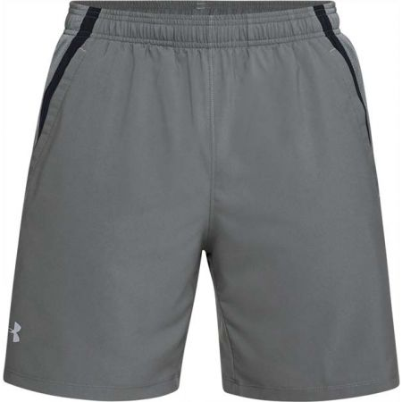 Pánske kraťasy - Under Armour UA LAUNCH SW 7   SHORT - 1 c2c049e93a