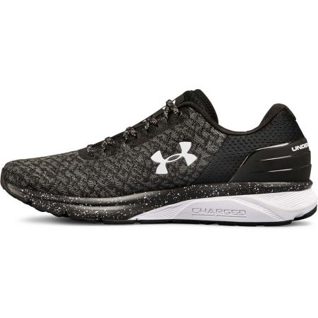 Obuwie do biegania męskie - Under Armour CHARGED ESCAPE 2 - 2