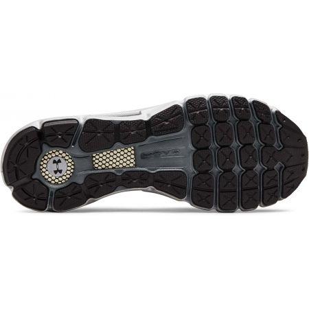 Pánská běžecká obuv - Under Armour HOVR INFINITE - 5
