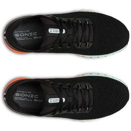 Men's running shoes - Under Armour HOVR SONIC 2 - 4