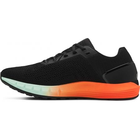 Men's running shoes - Under Armour HOVR SONIC 2 - 2