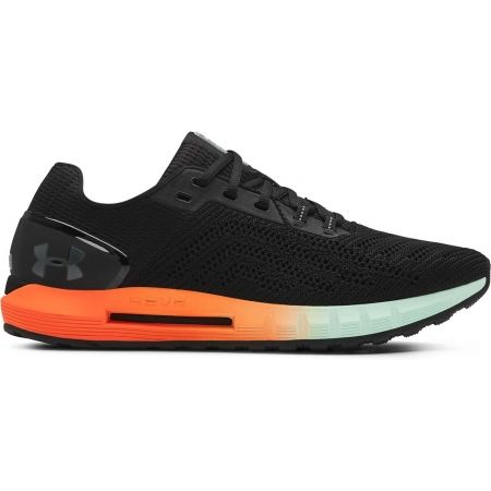 Men's running shoes - Under Armour HOVR SONIC 2 - 1