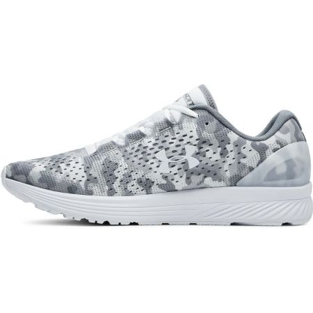 new product 90f67 c97e2 Under Armour CHARGED BANDIT 4 GR | sportisimo.com