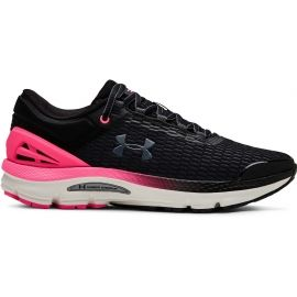 Under Armour CHARGED INTAKE 3 W