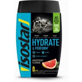 Isostar Hydrate Perform Fresh 400 g - Isotonic drink