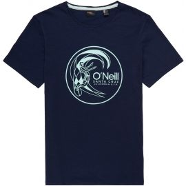 O'Neill LM CIRCLE SURFER T-SHIRT - Men's T-shirt