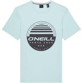 O'Neill LM ONEILL HORIZON T-SHIRT - Pánské triko