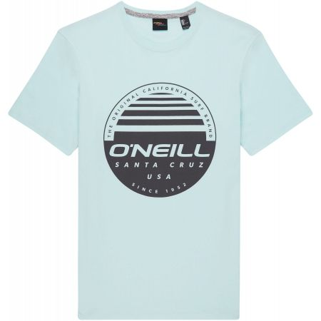 Pánské triko - O'Neill LM ONEILL HORIZON T-SHIRT - 1