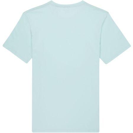 Pánske tričko - O'Neill LM ONEILL HORIZON T-SHIRT - 2