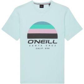 O'Neill LM ONEILL SUNSET T-SHIRT - Pánské triko