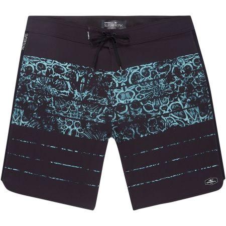 O'Neill PM SUPERFREAK KALEIDOSTOKE - Men's swim shorts