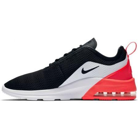 Мъжки обувки за свободното време - Nike AIR MAX MOTION 2 - 2