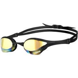 Arena COBRA ULTRA MIRROR - Okulary do pływania