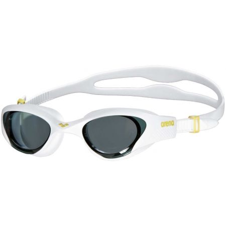 Swimming goggles - Arena THE ONE - 1