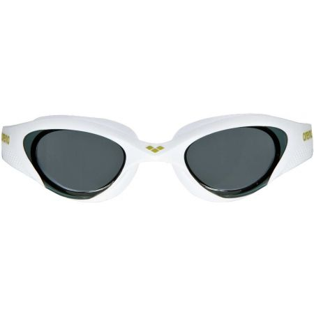 Swimming goggles - Arena THE ONE - 2