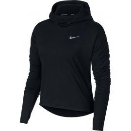 Nike ELMNT HOODIE - Dámská běžecká mikina