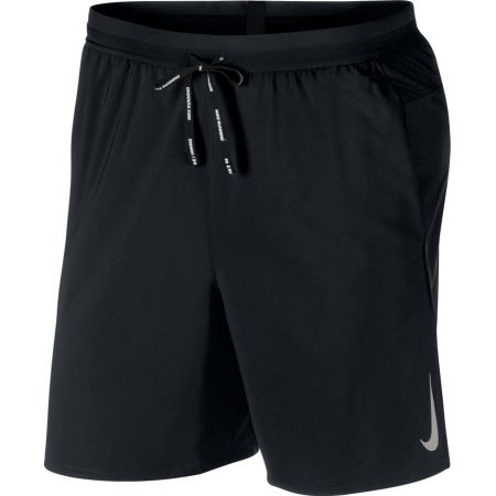 Nike FLX STRIDE SHORT 7IN BF |