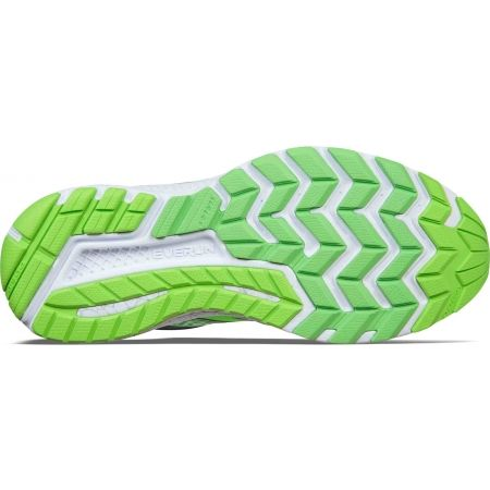 Men's running shoes - Saucony GUIDE 10 - 4