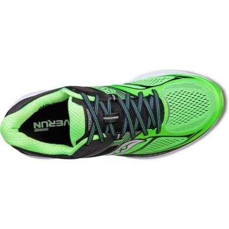 Men's running shoes - Saucony GUIDE 10 - 3