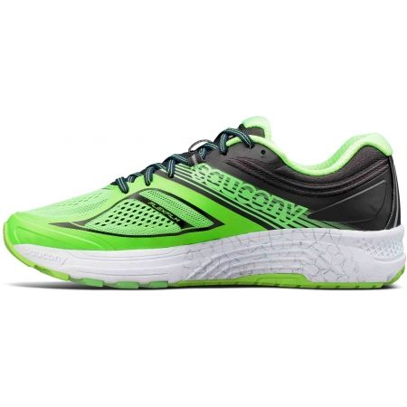 Men's running shoes - Saucony GUIDE 10 - 2