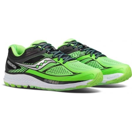 Men's running shoes - Saucony GUIDE 10 - 5