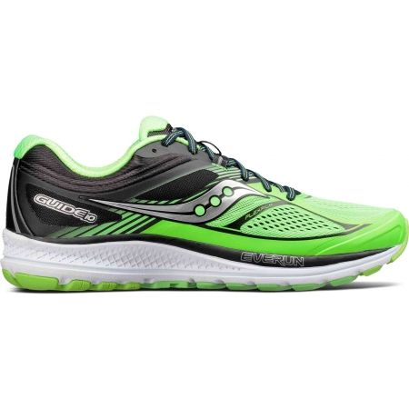 Men's running shoes - Saucony GUIDE 10 - 1