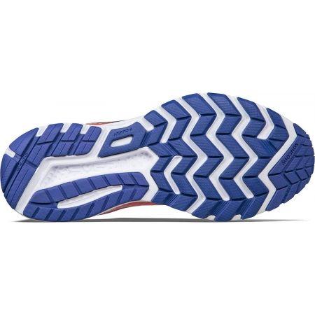 Pánská běžecká obuv - Saucony RIDE 10 - 4