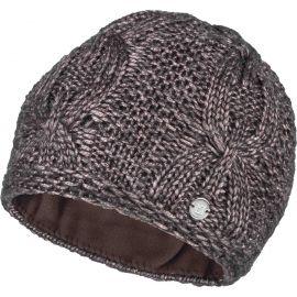 Loman BRACE - Dámská čepice