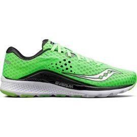 Saucony KINVARA 8 - Men's running shoes