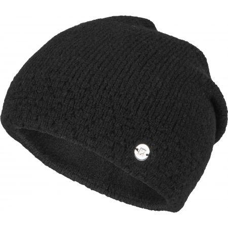 Loman MELBOURNE - Dámská čepice
