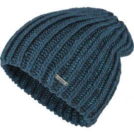 Loman GEMINI - Dámska čiapka