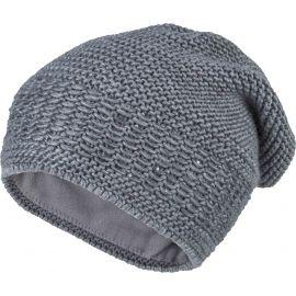 Loman ZENIT - Dámska čiapka
