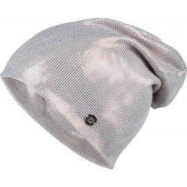 Loman ORO - Dámska čiapka