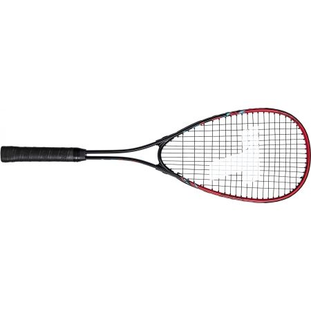 Squashová raketa - Tregare ALUM TECH - 1